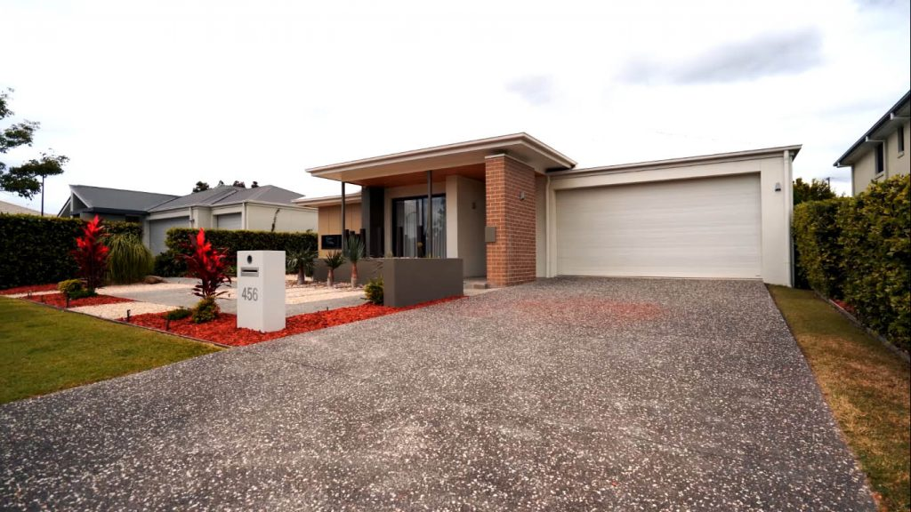 Gainsborough Dr, Pimpama
