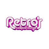 Retros Nightclub Gold Coast