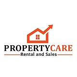 Property Care QLD