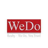 We Do Realty