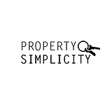 Property Simplicity