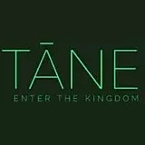 Tane Nightclub